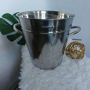 Chefmate Wine Champagne Bucket Cooler